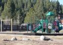 Glenshire playground