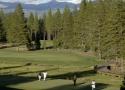 Gray\'s Crossing golf Truckee CA