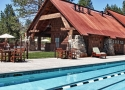 Lahontan pool