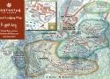 general area map Northstar