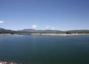 Prosser Lake Resevoir
