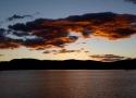 Prosser Lake Reservoir